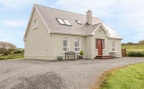 Photo of Crona Cottage