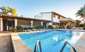 Photo of Casa La Font