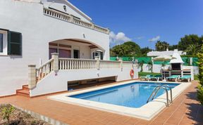 Photo of Villa Rasen