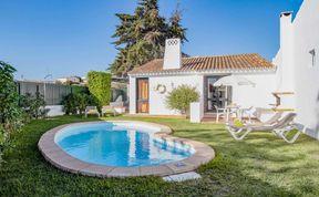 Photo of Villa Levante