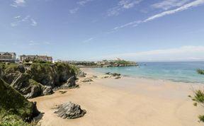 Photo of Beaches
