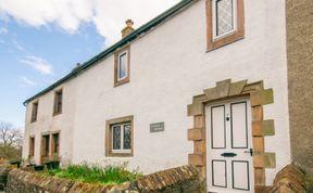 Photo of Foxglove Cottage