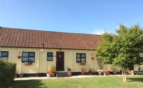 Photo of Broadclyst Cottage