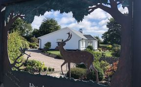 Photo of Park South Cottage