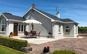 Photo of Nagle View Self Catering