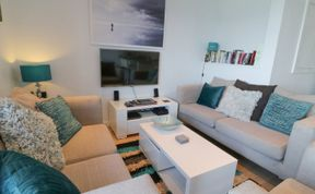 Photo of Apartment 3 Fistral Beach