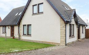 Photo of Molly's Hoose