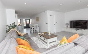 Photo of Blasket Stone apartment -avail for peak dates