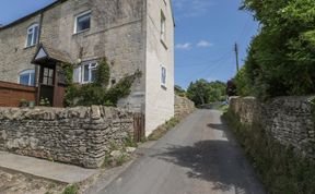 Photo of Athelstan Cottage