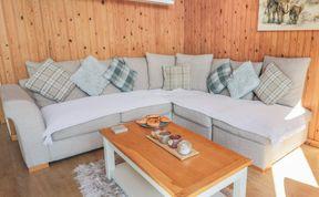 Photo of Dove Lodge
