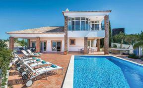 Photo of Villa Lila