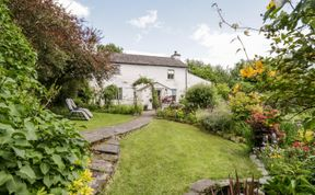 Photo of Nook Cottage