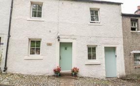 Photo of Whirligig Cottage