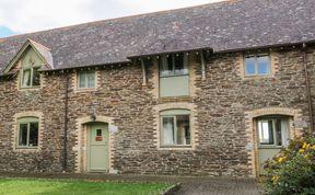 Photo of Swift Cottage