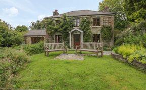 Photo of Ribby Farmhouse