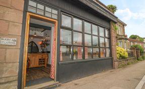 Photo of Oakdean Studio