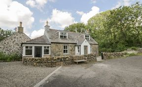 Photo of Smithy Cottage