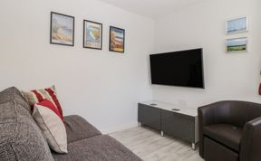 Photo of Swanage Town Apartment