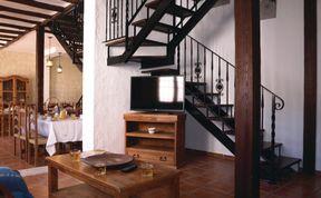 Photo of Holiday home Villanueva Del Trabuco