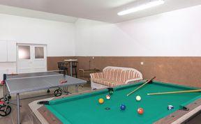 Photo of Holiday home Split-Neoric