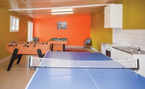 Photo of Holiday home Plouguenast/Langast