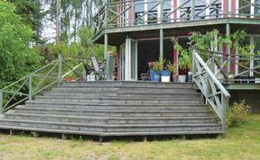 Photo of Holiday home Oskarshamn