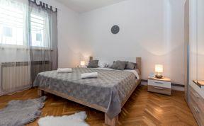 Photo of Holiday home Sibenik-Karalic