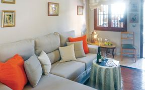 Photo of Holiday home Torrevieja/El Chaparral