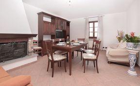 Photo of Casa Giovanni