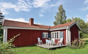 Photo of Holiday home Säffle
