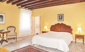 Photo of Casa In Borgo