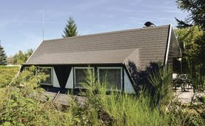Photo of Holiday home Gerolstein