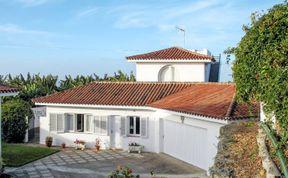 Photo of Puerto de la Cruz (PDC110)