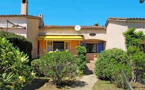 Photo of La Maison Bleue (GRI145)