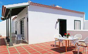 Photo of Los Abriguitos (ADE102)