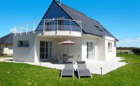 Photo of Beach House (LCQ103)
