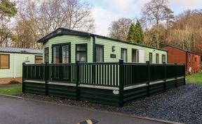 Photo of Calgarth Lodge