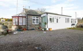 Photo of Glebe Cottage