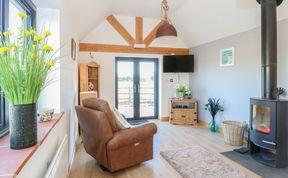 Photo of 1 Stud Cottage