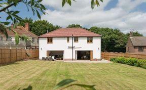 Photo of Dorchester Cottage