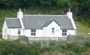 Photo of Roddy's Cottage
