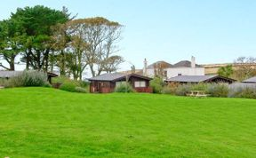 Photo of Ty Pren Pet-Friendly Cottage