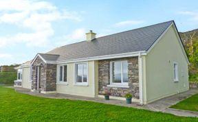 Photo of Sweeney Cottage Coastal Cottage