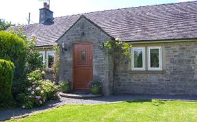 Photo of The Rest Family Cottage