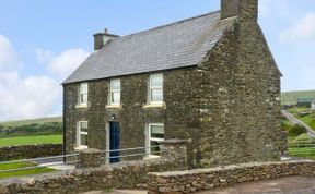 Photo of Stone Cottage Coastal Cottage