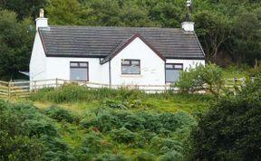 Photo of Marys House Pet-Friendly Cottage
