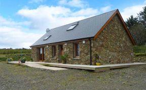Photo of Ballyduff Pet-Friendly Cottage