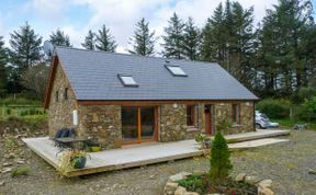 Photo of Ballyduff Pet-Friendly Cottage
