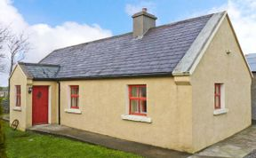 Photo of Cavan Hill Cottage Coastal Cottage