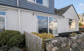 Photo of Waverly Pet-Friendly Cottage